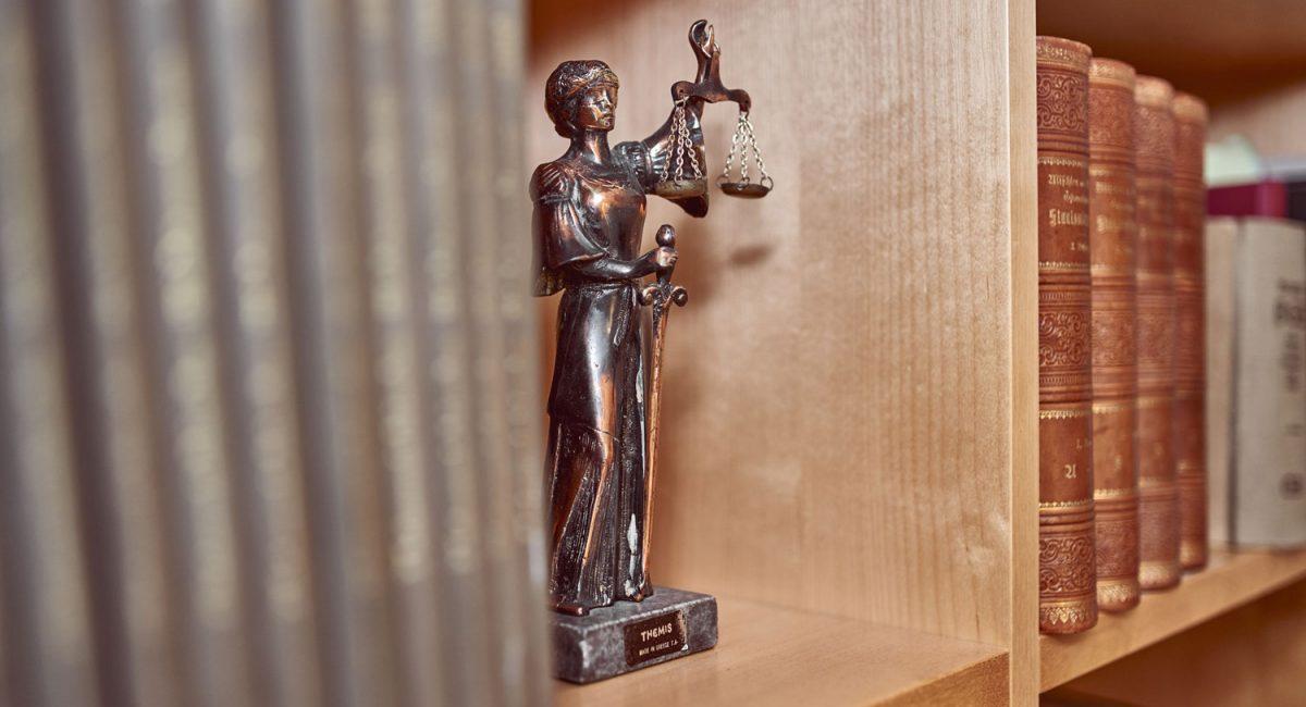Kohlfuerst-Rechtsanwalts-GmbH-graz-recht
